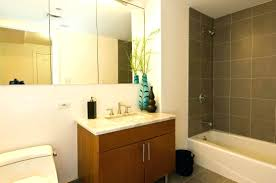 office bathroom decorating ideas commercial office bathroom design ideas outstanding toilet