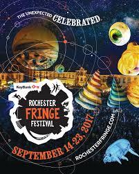 monster truck show rochester ny rochester fringe festival guide 2017 by rochester fringe festival