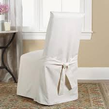 cloth chair covers cloth chairs covers for wedding receptions at aliexpress sale