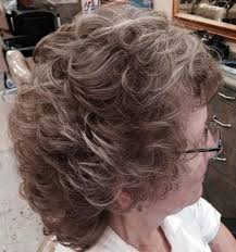 hair cut for mature women over 70 the best hairstyles and haircuts for women over 70