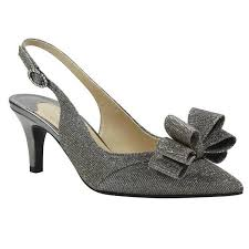 Shoo Zink sandals s shoes apparel
