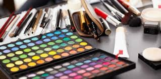 wedding makeup kits building your makeup artistry kit on a budget