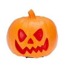 halloween pumpkin lights led online get cheap halloween pumpkin props aliexpress com alibaba