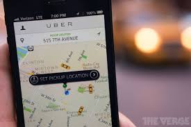 Google Pittsburgh Uber Is Expanding Its Self Driving Research Operations In
