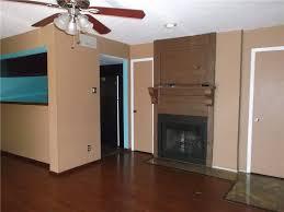 Dallas Laminate Flooring Apartment Unit 221 At 9170 Forest Lane Dallas Tx 75243 Hotpads