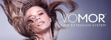 vomor hair extensions how much salon m spa vomor hair extensions