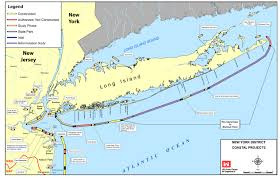 New York To New Jersey Map by Coastal Nan Projects Map Ny And Nj Jpg