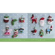 your own decorations