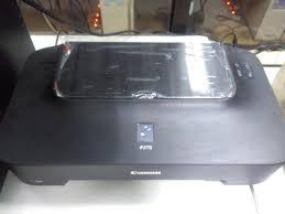reset ip2770 dengan service tool v3400 download driver reset printer ip2770 dengan service tool v3400 dan