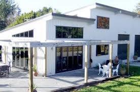 Sheds Nz Farm Sheds Kitset Sheds New Zealand by Industrial Sheds Commerical Sheds Lifestyle Sheds Sheds