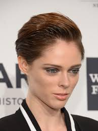 look at short haircuts from the back 2017 slicked back hairstyle trend for short cuts page 2