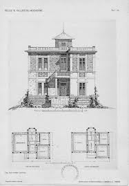 House Architecture Drawing 1051 Best Facade Images On Pinterest Architecture Architecture