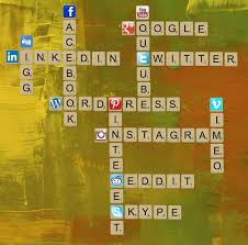 social media plan the very basics for your social media plan istartup