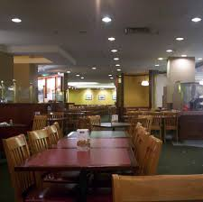 is sizzler open on thanksgiving what is your favorite restaurant in brisbane and why brisbane