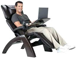 best chair for reading best reading chair pauto co