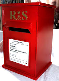 the 25 best wedding card post box ideas on pinterest wedding