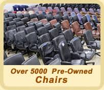 Used Office Furniture Ct by Connecticut Used Office Furniture Desks Chairs Cubicles Filing