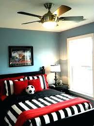 soccer bedroom ideas soccer bedroom ideas soccer bedroom ideas boy rooms barcelona soccer