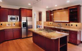 chic and trendy functional kitchen design functional kitchen