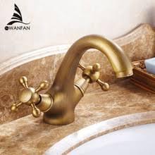 Online Get Cheap German Faucet Aliexpress Com Alibaba Group Gold Bath Taps Reviews Online Shopping Gold Bath Taps Reviews On