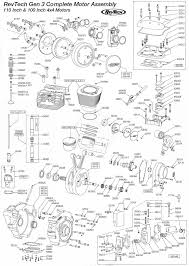 100 owner manual for 100 in revtech motor losi tlr 22 buggy