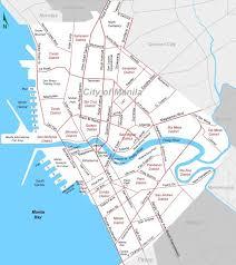 louisiana map city names city map of manila jpg 700 784 manila city maps