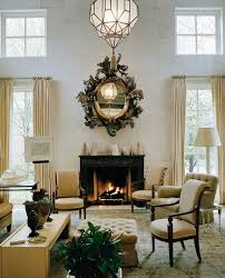 1986 best beige is beautiful images on pinterest living spaces