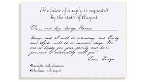 wedding invitation wedding invitations response cards new
