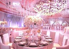 wedding reception table decorations wedding decorations how to decorate a large for a