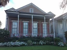 New Orleans Homes by Uptown New Orleans Homes Sales Crescent City Living