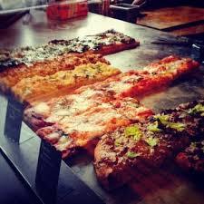 pizzeria il gabbiano pizzeria gabbiano closed 112 photos 84 reviews pizza 240