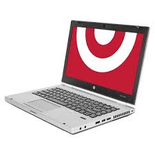 how early to arrive for black friday at target hp laptops target