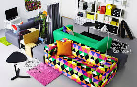 Ikea Dorm Room Dorm Space Suggestions For Design Lovers Decor Advisor