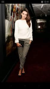 jenner sweater sweater kardashians kendall jenner kendall style style white