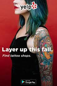 488 best tattoos images on pinterest colors drawings and flowers