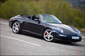 porsche 911 convertible 2005 the 911 years professional pictures u2013 motorcloud