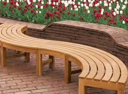 study garden picnic bench tags outdoor bench table garden bench