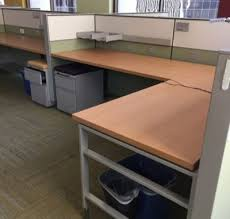 Office Furniture Bay Area by Used Office Furniture Bay Area California