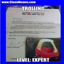 Trolling Memes - trolling level expert clean memes the best the most online