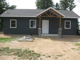 residential steel home plans residential steel homes metal buildings with living quarters barn