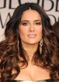 hispanic hair pics best 25 hispanic hair ideas on pinterest hispanic women