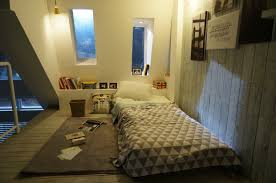 Simple Home Interior Design Photos Korean Interior Design Inspiration
