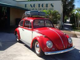 volkswagen beetle classic for sale 1965 volkswagen beetle for sale 1899447 hemmings motor news