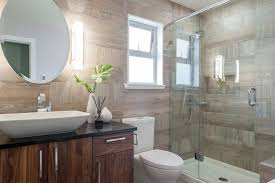 small bathroom renovation ideas on a budget houzz modern bathrooms small bathroom renovations ideas bathroom