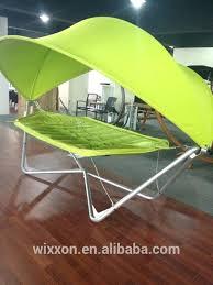 folding hammockfoldable hammock with canopy costco foldable