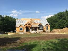 Craftsman Home Plan The Baskerville Plan 1312 Is In Progress Http Www Dongardner