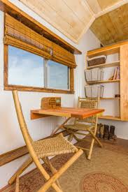 Renting A Tiny House Rent This Tiny House On A Dude Ranch Outside Of Las Vegas And