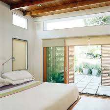 green idea a zen inspired bedroom apartment therapy