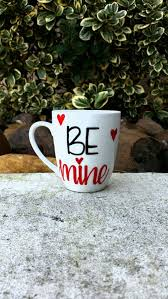 gift mugs with candy 44 best valentines pyop images on valentines
