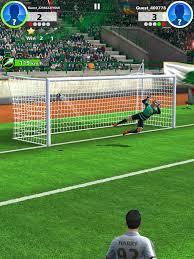 football strike tips cheats and strategies gamezebo
